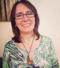 Donna Gardner