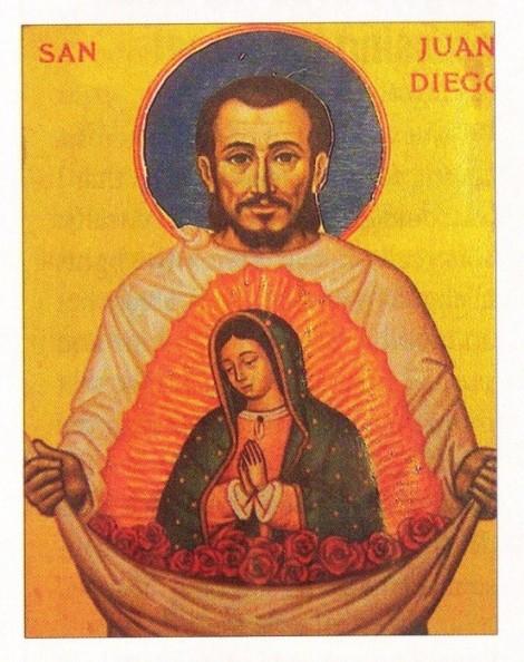 Juan Diego_05