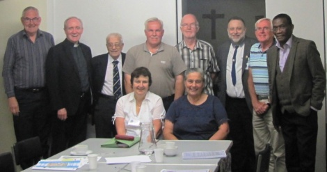 St_Hilda's_Planning-meeting