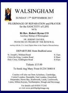 WalsinghamProLife2017_c