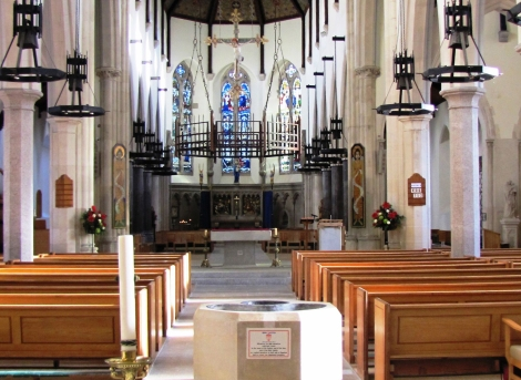 Plymouth_Cathedral_interior