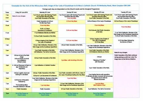 timetable_Croydon2018c