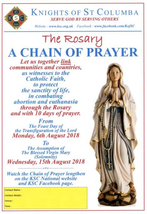 KSC_rosary_a1