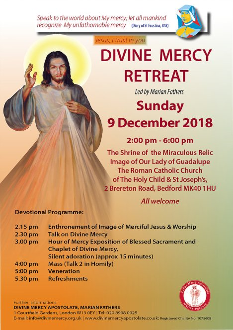 DivineMercyRetreat_2018