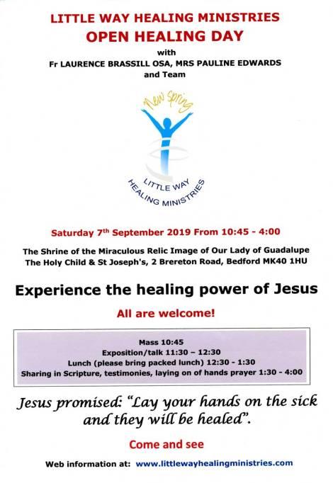 LWHM-7-Sept-2019-poster